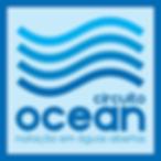 Logo Circuito Ocean.png