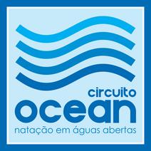 Circuito Ocean