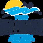 Logo - Tour 100 Praias.png