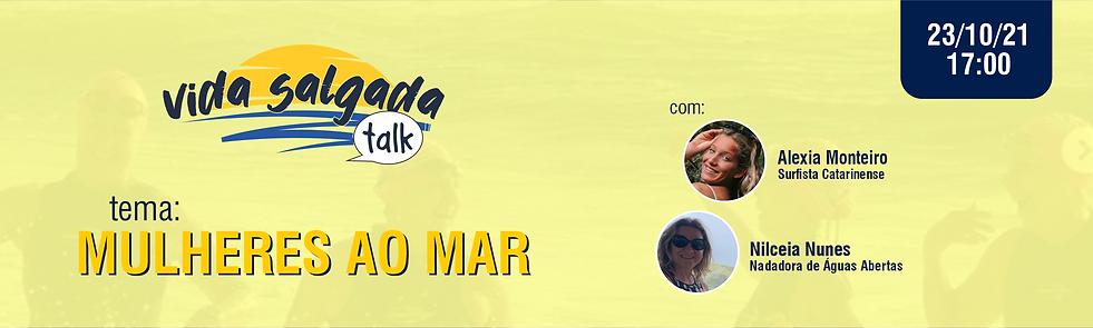 Talk - Mulheres ao Mar 23.10 - Baner.png