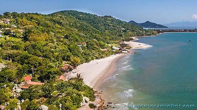florianopolis-praia-do-forte.jpg