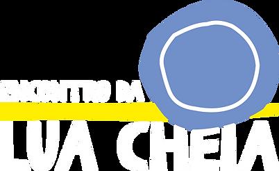 Encontro Lua Cheia - Logo Branca.png