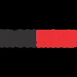 Logo Site Ironmind.png