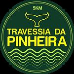 Travessia da Pinheira - Logo.png