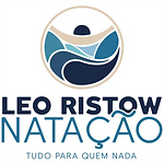 Logo Site Leo Ristow.png