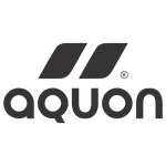 Logo Site - Aquon.png