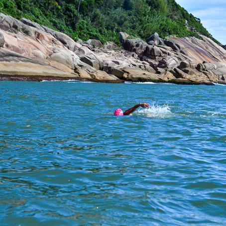 8 Benefícios da natação para a sua saúde