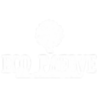Logo EcoPaerve Branca.png