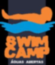 Swim Camp - Logo.png
