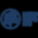 Logo Site Meu Copo Eco.png