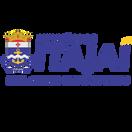 Logo_Site_-_Prefeitura_Itajaí.png
