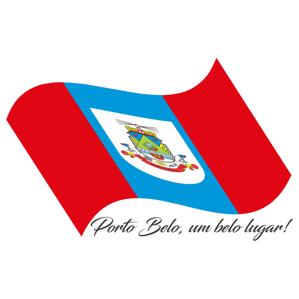 Logo Site Pref. Porto Belo.png