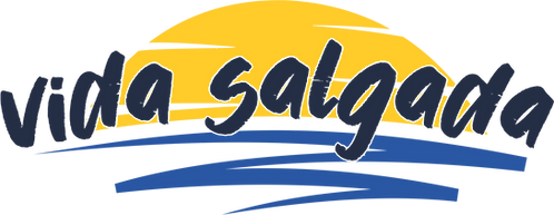 Logo Vida Salgada.png