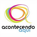Logo Acontecendo Aqui.png