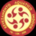 Logo Revezamento Indoor.png