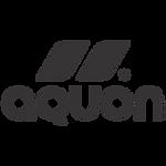 Logo Site - Aquon.png