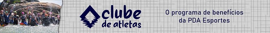 Clube - Faixa.png