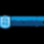 Logo_Site_Pref_Palhoça.png