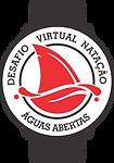 Desafio Virtual - Logo.png