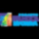 Logo Site - Palhoça Esportiva.png