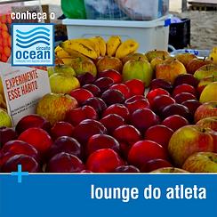 Conheça - Lounge do Alteta.png