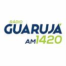 Logo Rágio Guarujá.png