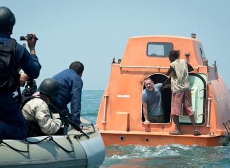 8 Filmes Emocionantes que se Passam no Mar