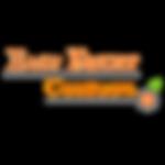 Logo Site Fruit Company.png