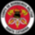 Logo Site Bombeiros.png