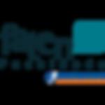 Logo Site Fatenp.png