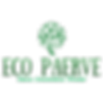 Logo Site EcoPaerve.png