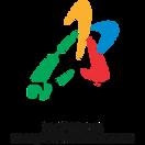 Logo Site Fund Esp Porto Belo.png