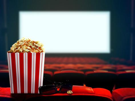 4 Filmes Inspiradores de Esporte para Setembro