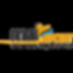 Logo Site Mais Sport.png