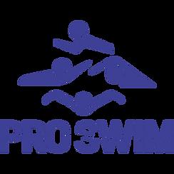 Logo Site ProSwim.png