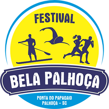 Festival Bela Palhoça - Logo.png
