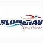 Logo Site Blumenau Águas Abertas.jpg