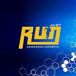 Logo Site Just Run.jpg