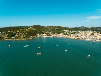 A2-Praia-Central-Garopaba-Divulgação-Sectur-Garopaba.jpg