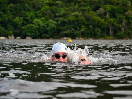 5 Cuidados Essenciais para Nadar no Mar