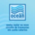 Baner - Ocean 2.png