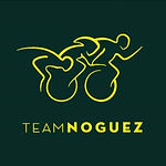 Logo Site Team Noguez.jpg