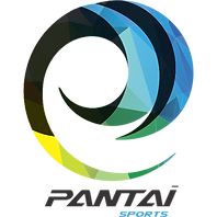 Logo Site Pantai.png