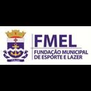 FMEL Itajaí.png