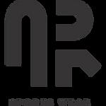 Logo Site AR.png