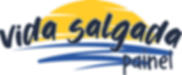 Vida Salgada Painel - Logo.png