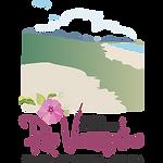 Logo Site Parque Rio Vermelho.png