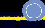 Encontro Lua Cheia - Logo Azul.png