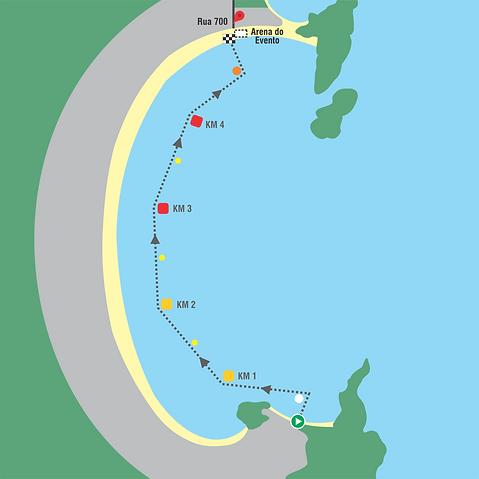 Travessia 5K - Percurso Site.png