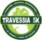 Travessia 5K - Logo.png